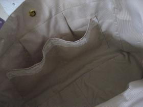 003_convert_20120201200305.jpg