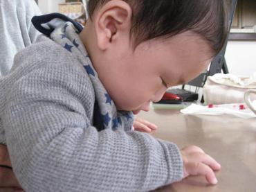 010_convert_20111109184238.jpg