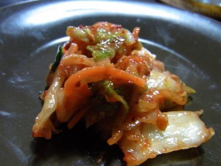 kimuti (2)