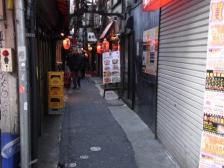 新宿 (2)