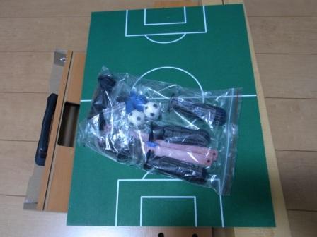 FOOSBALL (2)