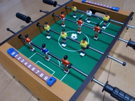 FOOSBALL (3)