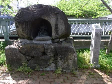 船橋13福像 (6)