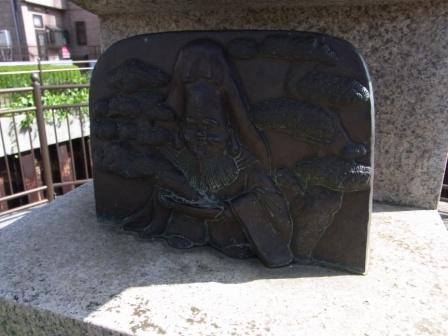 船橋13福像 (13)