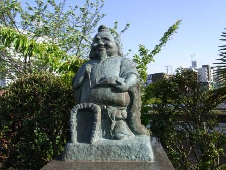 船橋13福像 (23)