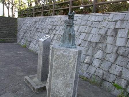 船橋13福像 (24)
