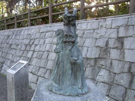 船橋13福像 (25)