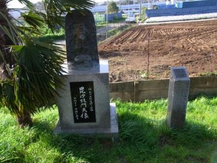 船橋13福像 (26)