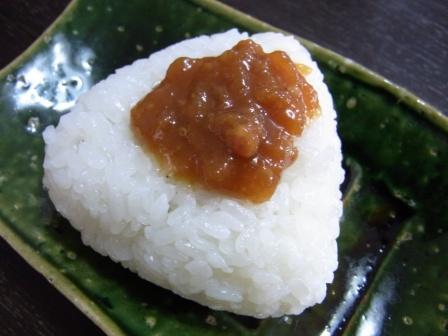 油味噌 (2)
