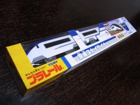 都営地下鉄 (5)