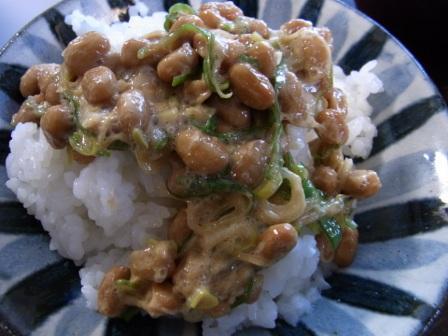 川口納豆 (3)