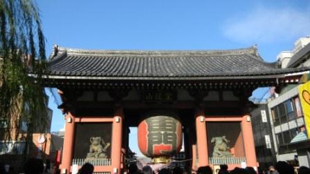 浅草寺101211