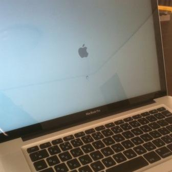 MacBook (2)