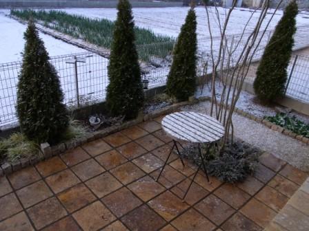 初雪110116