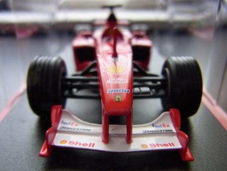 F1-2000 4