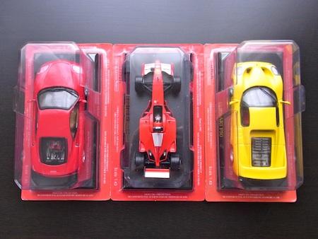 F1-2000 6