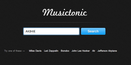 Musictonic1.png