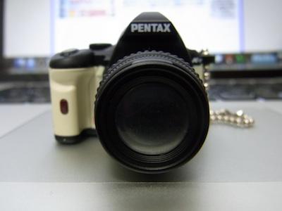 PENTAX3.jpg