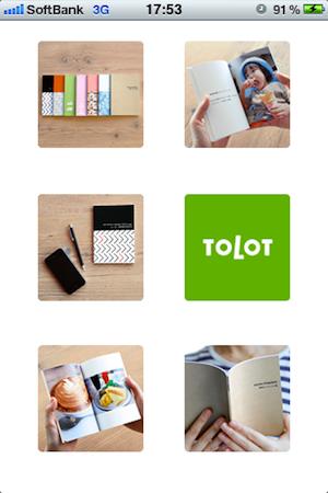 TOLOT1.png