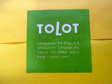 TOLOT3.jpg