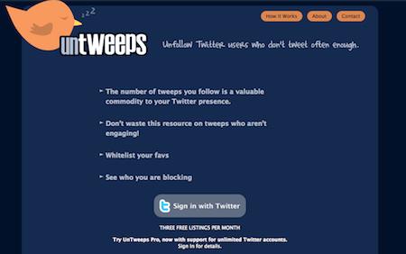 untweeps.png