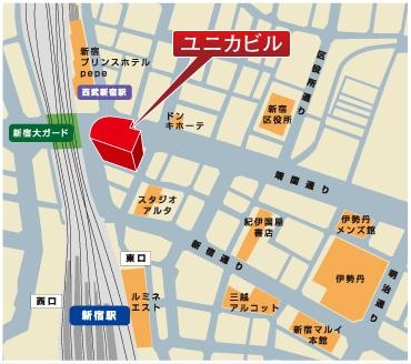 vision_map.jpg