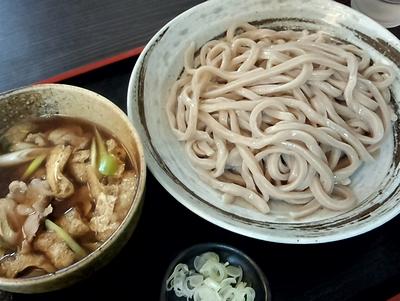 ichiya (2)