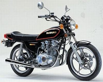gs400e.jpg