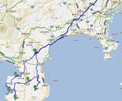 route0428.jpg