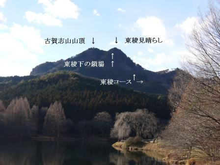 P1160615.jpg