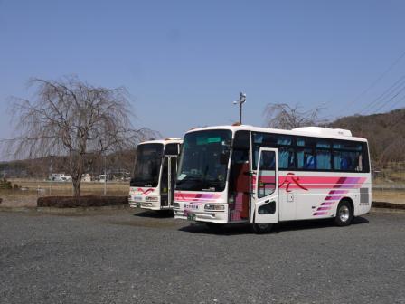 P1180642.jpg