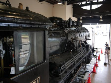 P1230984.jpg