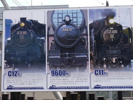 P1230997.jpg