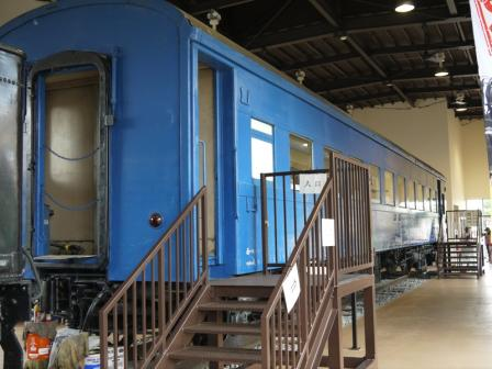 P1240018.jpg