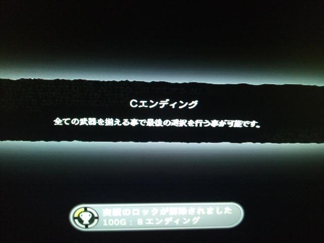 DSC_0158 (2)