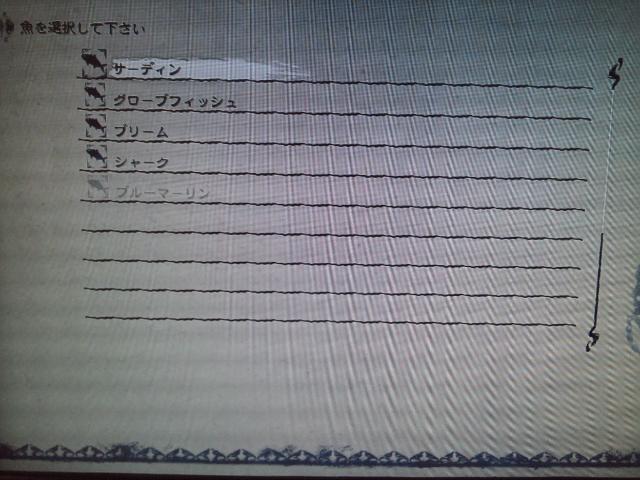 DSC_03130.jpg