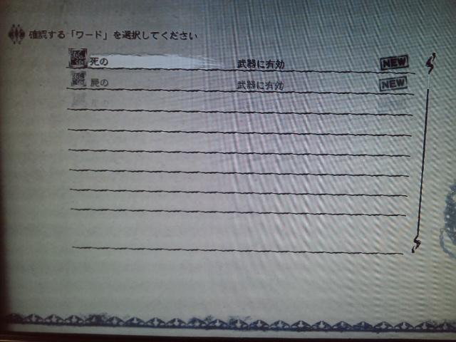 DSC_03160.jpg