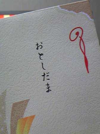 0091_20110102160654.jpg