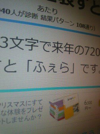 0181_20110102160035.jpg