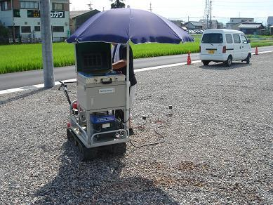 gama_jiban.jpg