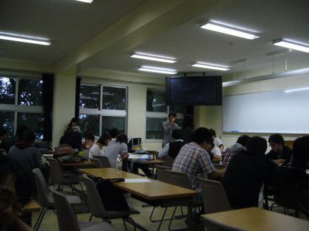 コンサート販売・応募全体会4