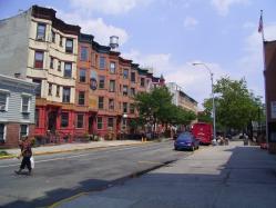 Bronx1