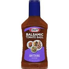 Balsamic_tomato