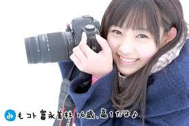 imagesCA4QLXLX.jpg