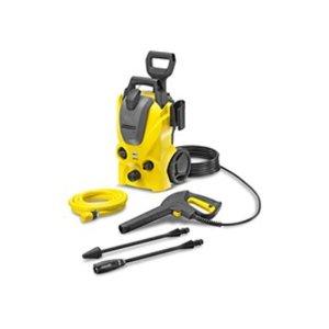 高圧洗浄機売れ筋ランキング1位 ケルヒャー K2900