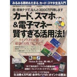 ポイントは支払い前日にnanaco(ナナコ)モバイルに5万円チャージしておく