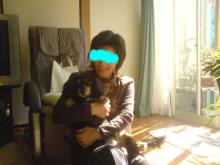 $ケンの家 神奈川本部  一匹でも多くの命を救いたい!