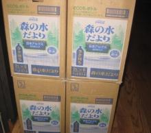 ケンの家 神奈川本部  一匹でも多くの命を救いたい!