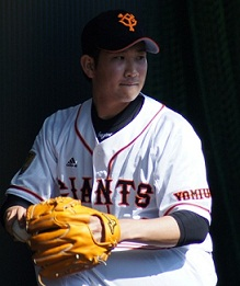 Giants_sugano.jpg