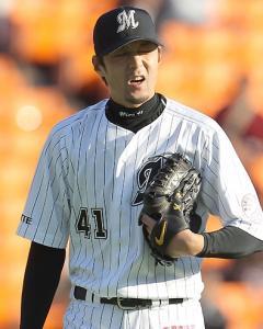 20100311_kobayashihiroyuki.jpg